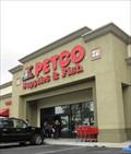 Image for Petco - Arrow Hway -  San Dimas, CA