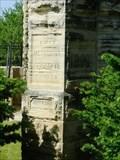 Image for 1899 - Mount Vernon United Methodist Church - Mount Vernon, Iowa