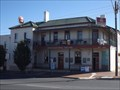 Image for Orbost Club Hotel, Orbost, Vic, Australia
