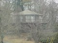 Image for Octagon House, BlueRidge Parkway