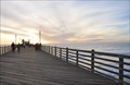 Image for Oceanside Fishing Pier Railings