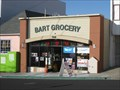 Image for Bart Grocery - Daly City, CA