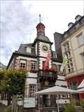"""Image for Bericht """"Bürgerbegehren gegen Mayens Bierhaus-Pläne: Gastronomie im historischen Rathaus?"""" - Mayen, RP, Germany"""