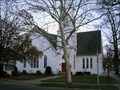 Image for First United Methodist Church of Hammonton - Hammonton, NJ