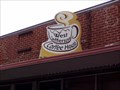 Image for West Jefferson Coffee House, West Jefferson, NC