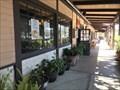 Image for Noodle Talk - Los Altos, CA