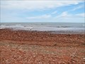 Image for Cabot Beach - Malpeque Bay, PEI