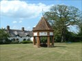Image for Pump & Well House, Ardeley, Herts, UK