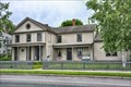 Image for Chicopee Historical Society - Chicopee MA