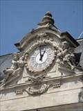 Image for Gare de Nice Ville - Nice, France
