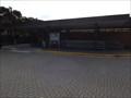 Image for ALDI Store - Menai, NSW, Australia