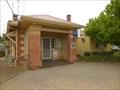 Image for Karoonda, SA, Australia