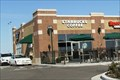 Image for Starbucks - Crossroads Commons - Plover, WI