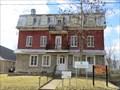 Image for Maison Bordeleau - Trois-Rivières, Québec