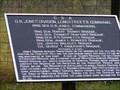 Image for D.R. Jones' Division, Longstreet's Command  No 368 - Sharpsburg MD
