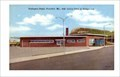 Image for Burlington Depot - Hannibal MO