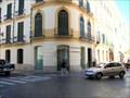 Image for Casa Natal de Pablo Ruiz Picasso - Málaga, Spain