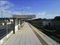 Image for Jeromelo station