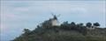 Image for Le moulin de St Michel l'Observatoire, Paca, France