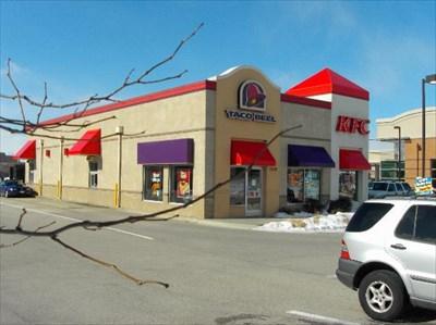 Th Street Restaurants Naperville