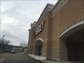 Image for Target - Commonwealth Centre Pkwy. - Midlothian, VA