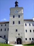 Image for Castle Breznice, Czech republic, EU