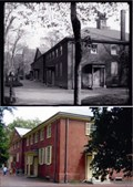 Image for Arch Street Friends Meeting House (1910 - 2011) - Philadelphia, PA