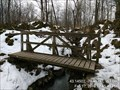 Image for Bruce Trail Bridge 1026