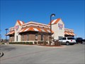 Image for Whataburger #993 - FM 407 (Justin Rd) - Highland Village, TX