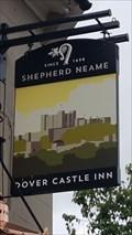Image for The Dover Castle Inn - Teynham, Kent
