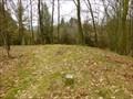 Image for TB 2222-45.0 V lese