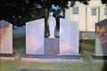 Image for Veteran's Memorial -- Wetumpka AL