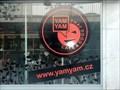 Image for YAMYAM, Prague, CZ