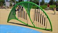 Image for Rotary Play Garden Instrument - San Jose, CA