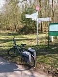 Image for 79 - Grafwegen - DE - Fahrradroutennetz Stadsregio Arhnem Nijmegen