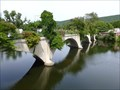 Image for The Bridge of Flowers - Shelburne Falls, MA