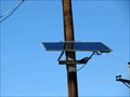 Image for Federal Stimulus Solar Panels @ the 1821 House - Collingswood, NJ