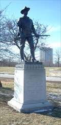 Image for The Hiker - Kansas City, MO