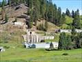 Image for Knob Hill Mine - Republic, WA