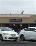 Image for Fish and Chips - Long Beach, CA