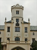 Image for Vraz - South Bohemia, Czech Republic