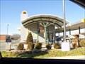 Image for Sonic - 15001 N. Santa Fe Ave. - Edmond, OK