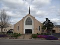 Image for First United Methodist Church of Mesquite - Mesquite, TX