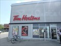 Image for Tim Hortons - Real Canadian Superstore - Milton, ON