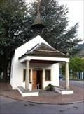 Image for Kapelle Englisch-Gruss - Brig, VS, Switzerland