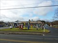 Image for Nutty Car Wash - Cromwell, CT