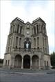 Image for Église paroissiale Saint-Charles-Borromée - Saint-Dizier, France