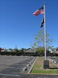 Image for Memorial at VFW - Santa Clara, CA
