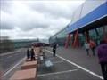 Image for National Exhibition Centre, Birmingham, West Midlands, England, UK