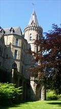 Image for Turm von Schloss Sinzig - Sinzig - RLP - Germany